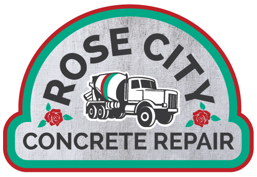 Rose City Concrete Repair